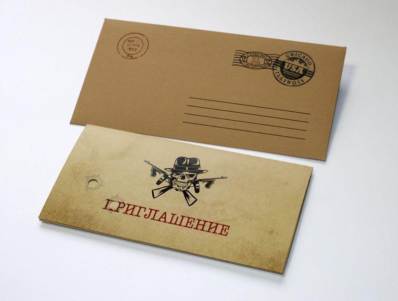 печать открытки малый тираж калькулятор чизкейк чаем матча